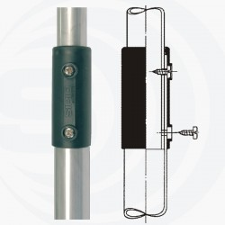 Sirio SD-Dipole Antena Baza