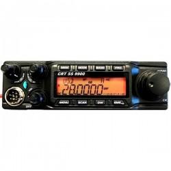 CRT Statie Radio Superstar SS 9900