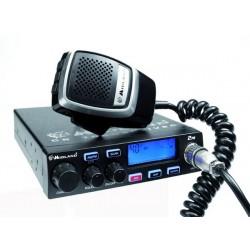 Midland 278 Statie Radio 4W/10W Export