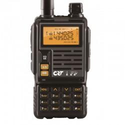 CRT 1 FP HAM Statie UHF/VHF
