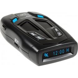 WHISTLER GT-468GXI Detector Radar/Laser