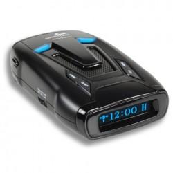 WHISTLER PRO-93GXI Detector Radar/Laser