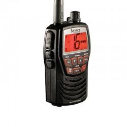 Cobra Marine MR HH 125 VP EU Statie Radio