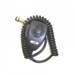 CRT S 518 P4 Microfon