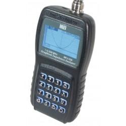 MFJ-226 Analizor Antena Portabil
