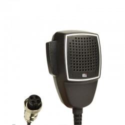 TTi TCB Microfon 4 PINI