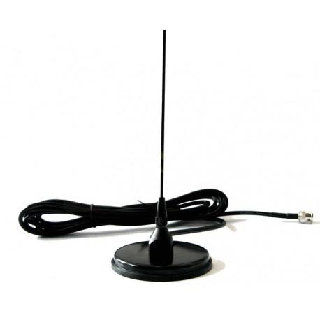 K-PO BT 1 BIG MAG UT 308 Antena Scaner