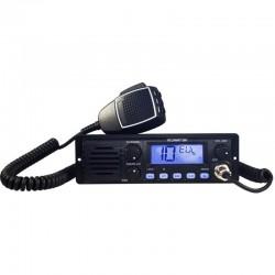 Allamat 298 Statie Radio CB cu Difuzor Frontal