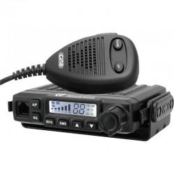 CRT SS 6900 Microfon Statie