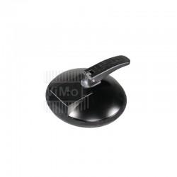Talpa Magnetica Tip Ventuza 120 mm