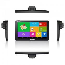 PilotOn A10 D Plus Sistem Navigatie GPS