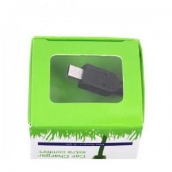 M-Life USB MAX 2A Incarcator Auto