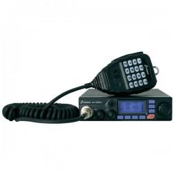 Stabo XM 4006 E Statie Radio CB 4W