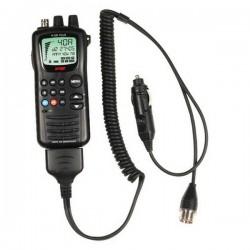 Intek H 520 Plus Statie Radio 4W
