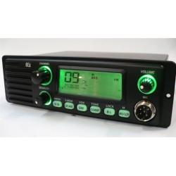 TTI TCB 1100 Statie Radio 4W
