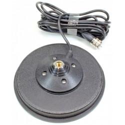 Firestik Talpa Magnetica PL 160 mm