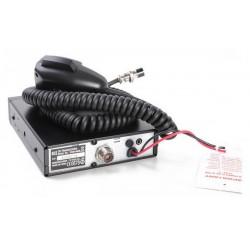 TTi TCB 660 Statie Radio CB 4W