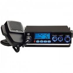 TTi TCB 770 Statie Radio CB 4W