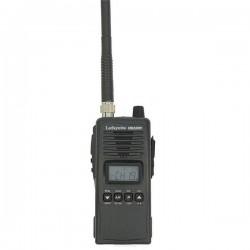 Lafayette Urano Statie Radio Portabila 4W
