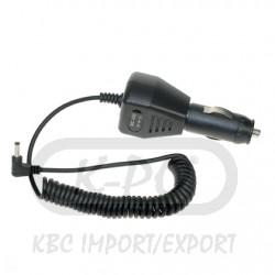 K-PO PANTHER MC-500 Incarcator Auto