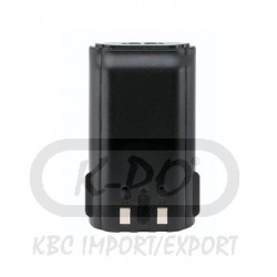 K-PO PANTHER MP-01 Acumulator Statie