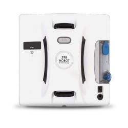 HOBOT 298 Robot Curatare Geamuri cu Pulverizator