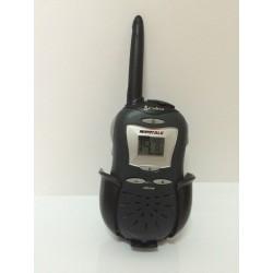 Cobra FRS 105 Statie Radio PMR 446