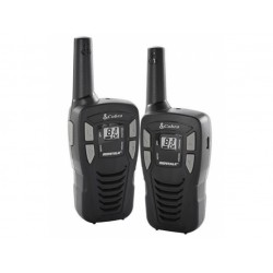 Cobra MT 245 VP Statie Radio PMR 446