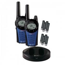 Cobra MT 975 VP Statie Radio PMR 446