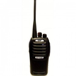 CRT PM 400 Statie Radio PMR Superstar
