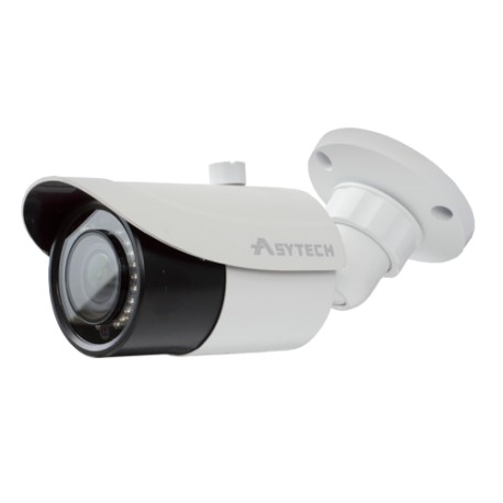 Asytech Camera IP 2.0MP Lentila 3.6mm
