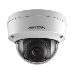 Hikvision DS-2CD1123G0-I-2.8mm