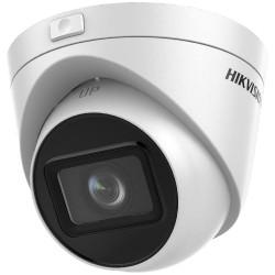 Hikvision DS-2CD1H23G0-IZ