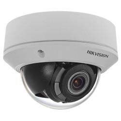 Hikvision DS-2CD1723G0-IZ
