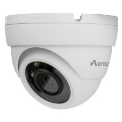 Asytech VT-IP18DF-2S-3.6mm