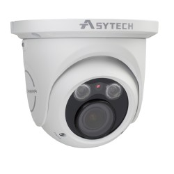Asytech VT-IP52DV-2S