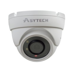 Asytech VT-IP18DF-2S-2.8mm