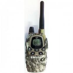 Midland G7 XT Mimetic Statie radio PMR