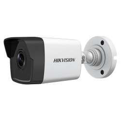 Hikvision DS-2CD1041-I-2.8mm