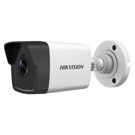 Hikvision DS-2CD1041-I-2.8mm