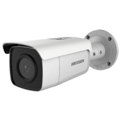 Hikvision DS-2CD2T46G1-4I-4mm