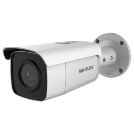 Hikvision DS-2CD2T46G1-4I-4mm