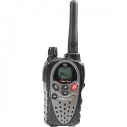 Midland G8 XT Statie Radio PMR 446
