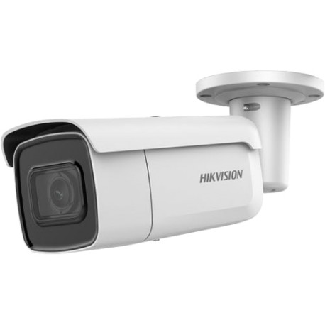 Hikvision DS-2CD2646G1-IZS