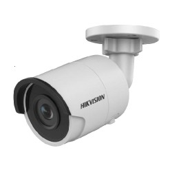 Hikvision DS-2CD2043G0-I-2.8mm