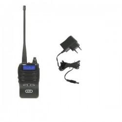 K-PO P 1808 Statie Radio PMR UHF