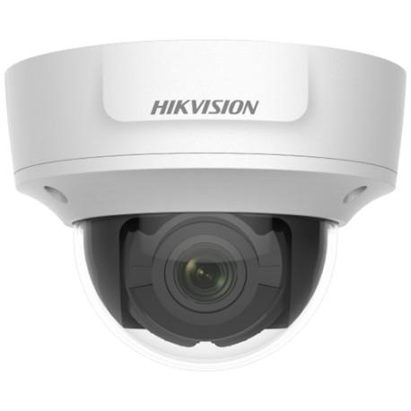 Hikvision DS-2CD2746G1-IZS