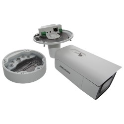 Hikvision DS-2CD2663G0-IZS