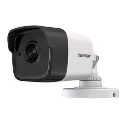 Hikvision DS-2CE16D0T-IT5E-3.6mm