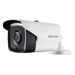 Hikvision DS-2CE16H0T-IT3F-2.8mm